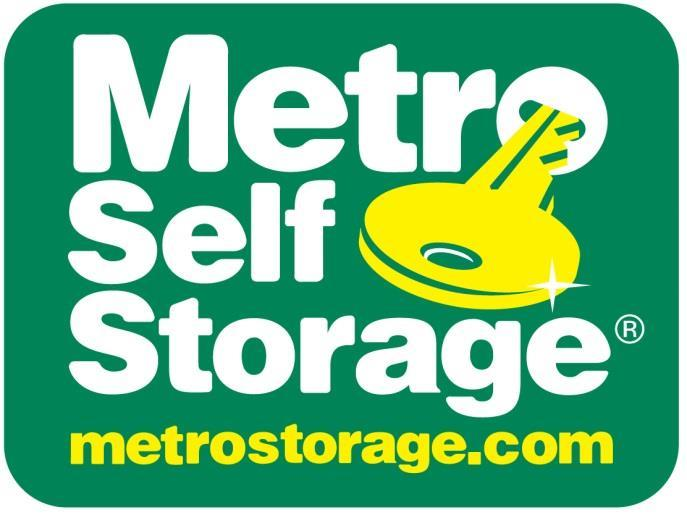 Merveilleux Working At Metro Storage LLC In Wesley Chapel, FL: Employee Reviews ...
