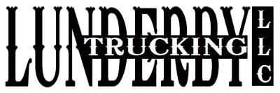 Lunderby Trucking, LLC