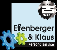 Effenberger & Klaus GmbH - go to company page