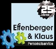 Effenberger & Klaus GmbH-Logo
