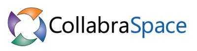 CollabraSpace