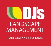 DJ's Landscape Management