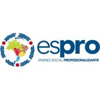 Logotipo - ESPRO