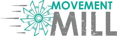 The Movement Mill logo