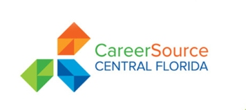 CareerSource Central Florida