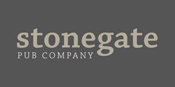 Working At Stonegate Pub Company 127 Reviews Indeed Co Uk