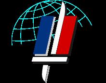 Armée de Terre: accéder à la page entreprise