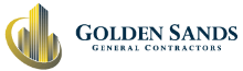 Golden Sands General Contractors, Inc.