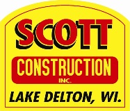 Scott Construction, Inc.