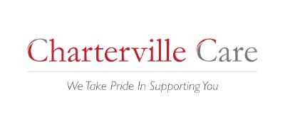 Charterville Care