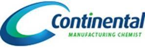 Continental Manufacturing Chemist
