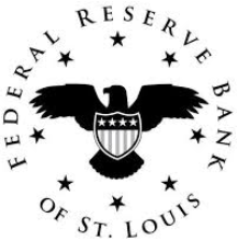 Federal Reserve Bank of St  Louis Careers and Employment