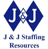 J & J Staffing Resources