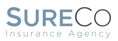 SureCo Insurance Agency