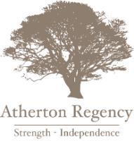 Atherton Healthcare