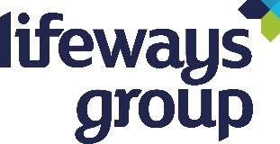 Lifeways Group logo