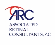 ASSOCIATED RETINAL CONSULTANTS, P.C.
