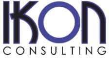 Ikon Consulting logo