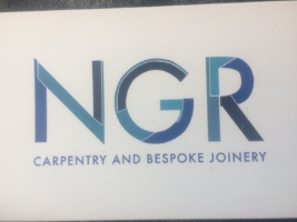 NGR Joinery Welder Salaries in Wisbech, England   Indeed.co.uk