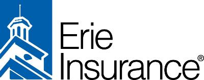 Erie Insurance Charlotte Nc  | Erie Insurance Group Careers and Employment | Indeed.com
