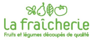 Logo LA FRAICHERIE BFC