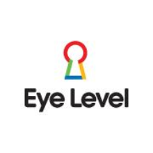 Eye Level Learning Center Of Carrollton Careers And