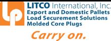 Litco International, Inc.