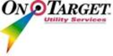 On Target Utility Services