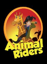 Animal Riders LLC Interior Designer 5 Salaries