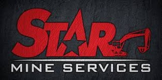 Star Mine Services