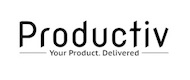 Productiv Delivery Ltd logo