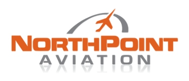North Point Aviation