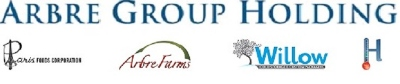 Arbre Group Holdings