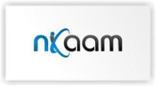 NiXaam logo