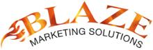 Blaze Marketing