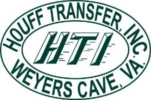 HOUFF TRANSFER, INC