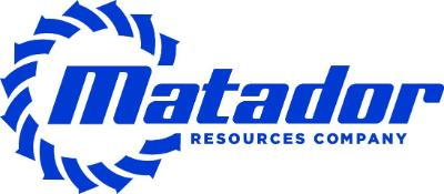 Matador Resources Co logo