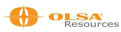OLSA Resources