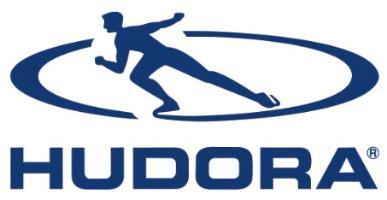 HUDORA GmbH-Logo