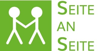 Seite an Seite GmbH-Logo