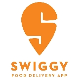 Ride.Swiggy - go to company page
