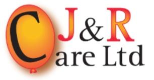 J&R CARE LTD - go to company page