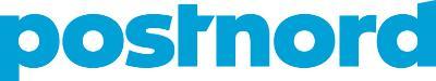 logo av PostNord