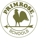 Primrose School of Gambrills