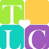 Therapeutic Learning Consultants logo