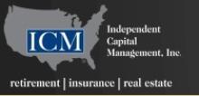 Independent Capital Management, Inc.