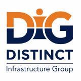 DISTINCTTECH Inc.