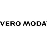 buy popular 2a714 b1a9f Working at VERO MODA: Employee Reviews about Pay & Benefits ...
