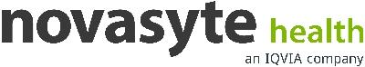 Novasyte, LLC