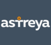 Astreya